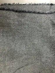 Organic Chambray Fabric