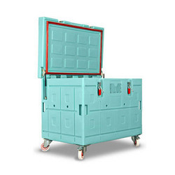 Ice storage box at best price in india - Coefficient bac pro cuisine ...