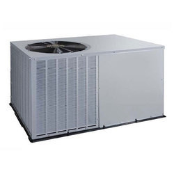 Central Air Conditioner Central Ac Latest Price Manufacturers