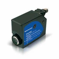 TLU-011 Datalogic Sensor