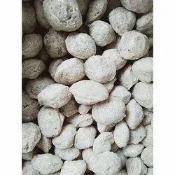 Soya Chunk, Packaging Size: 10 kg, Packaging Type: PP bag