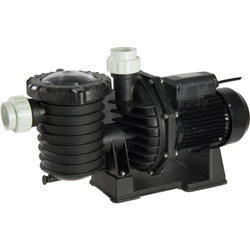 3 HP Swimming Pool Pump