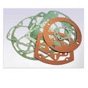Rubber Air Compressor Gasket