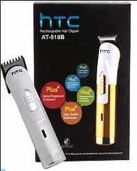 HTC AT-518b Cordless Trimmer for Men