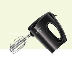 Bajaj HM01 Hand Blender