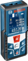 Bosch GLM 500 Professional Laser Distance Meter