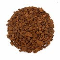 Chicory Extract Powder