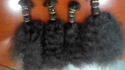 100% Temple Indian Human Kinky Curly Hair Whole Sale Hair King Review