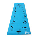 Luxury Yoga Mats