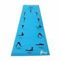 Luxury Yoga Mats