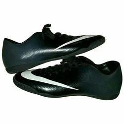 Nike Men Soccer Shoes, Size: 6-10, Rs