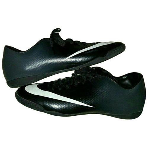 huge discount ad701 a81ba Nike Men Soccer Shoes, Size  6-10