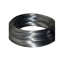 18 gauge binding wire at rs 50 kilogram binding wire id construction binding wire greentooth Gallery