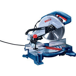 GCM 10 MX Professional Mitre Saw 10 inch