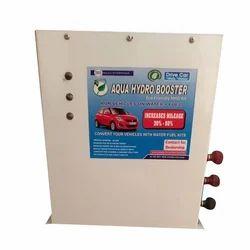 Balaji Enterprises Car HHO Kit, for Car