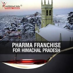 PCD Pharma Franchise for Himachal Pradesh