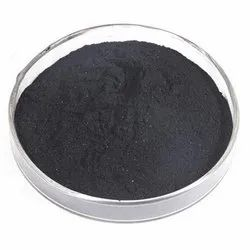 Humic Powder