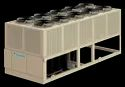Upto 40 Tr Daikin Air Cooled Scroll Chillers, 3 Phase