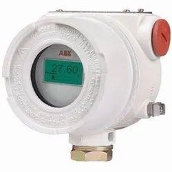 ABB Temperature Transmitters