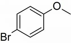 M-Bromoanisol