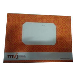 Paper Photo Frame Printing Services, in Bangalore, Finished Product Delivery Type: Self Pick Up