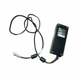 Stryker Monitor Power Adapter Service, 100-240V