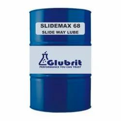 Slide Max 68, Slide Way Lube
