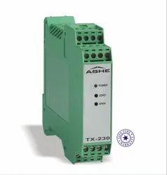 TX-230 Current Signal Isolator