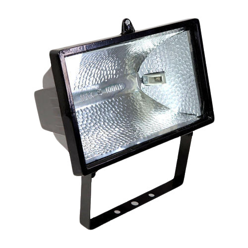 light off kc lighting hilites halogen type thumb road specials fog lights performance