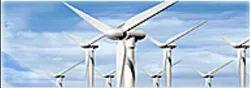 Project Development Power Service