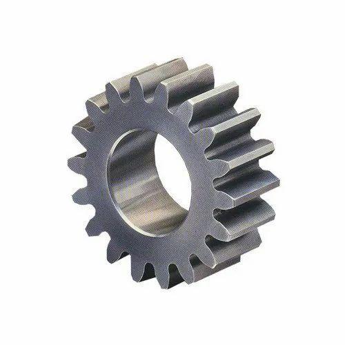 14 Pieces Air Compressor Die Grinder Grinding Polish Stone Kit 1/4 Air Grinder Mill Engraving Tools Kits Pneumatic Tools Power Tools Pneumatic Tools