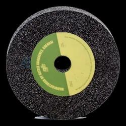 Resin Bonded Snagging Wheel