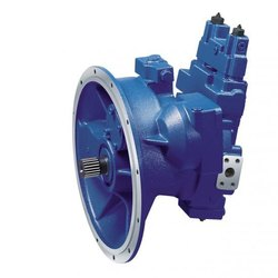 A8VO200 Rexroth Hydraulic Pump