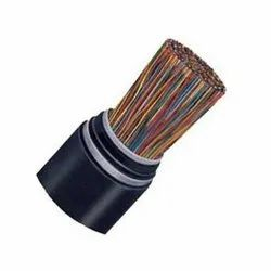 Finolex Jelly Filled Armoured Cable