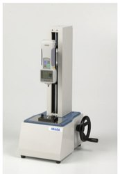 HV-500 NII Series Manual Test Stand