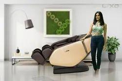 Adjustable Massage Chair- LI5001