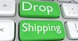 Dropshipping of Modafinil