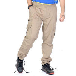 braj climax manufacturer of mens sports lower mens cargo lower