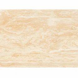 1041 VE Floor Tiles