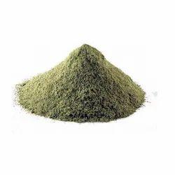 Calcium Sennoside API