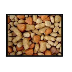 BIOMIR Pet Food, Pack Size: 1 Kg