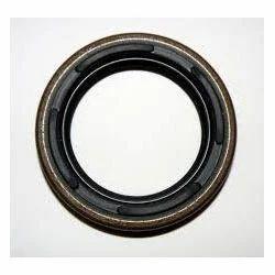 Oil Seals For JCB 3DX