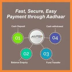 AEPS, Money Transfer Services