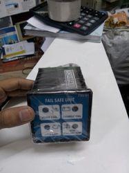 FSU01- Fail Safe Unit