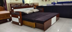 4d sofa cum bed