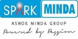 Minda Corporation