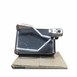 Renault Kwid Car AC Cooling Coil
