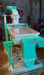 Daliya Making Machine