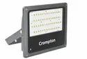 Ss Crompton Rectangular Led Flood Light 35 Watts For Indoor, Ip Rating: Ip66