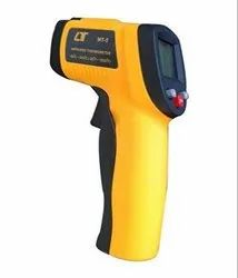 LT Digital Infrared Thermometer MT- 5